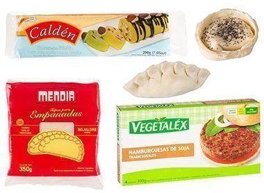 alimentos-argentinos