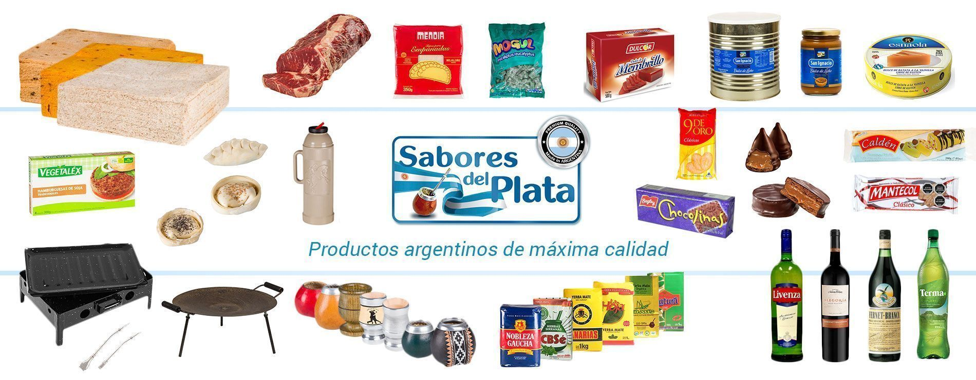 productos-argentinos-espana