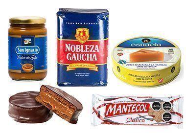 productos-argentinos